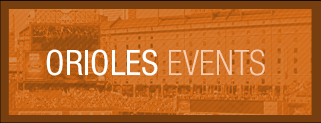orioles-event-banner